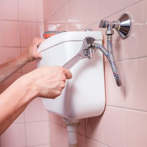 The 10 Most Common Plumbing Mistakes DIYers Make