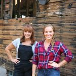 Dream Home Upgrades to Create Your Perfect Space: Tips from HGTV's Good Bones Star, Mina Starsiak
