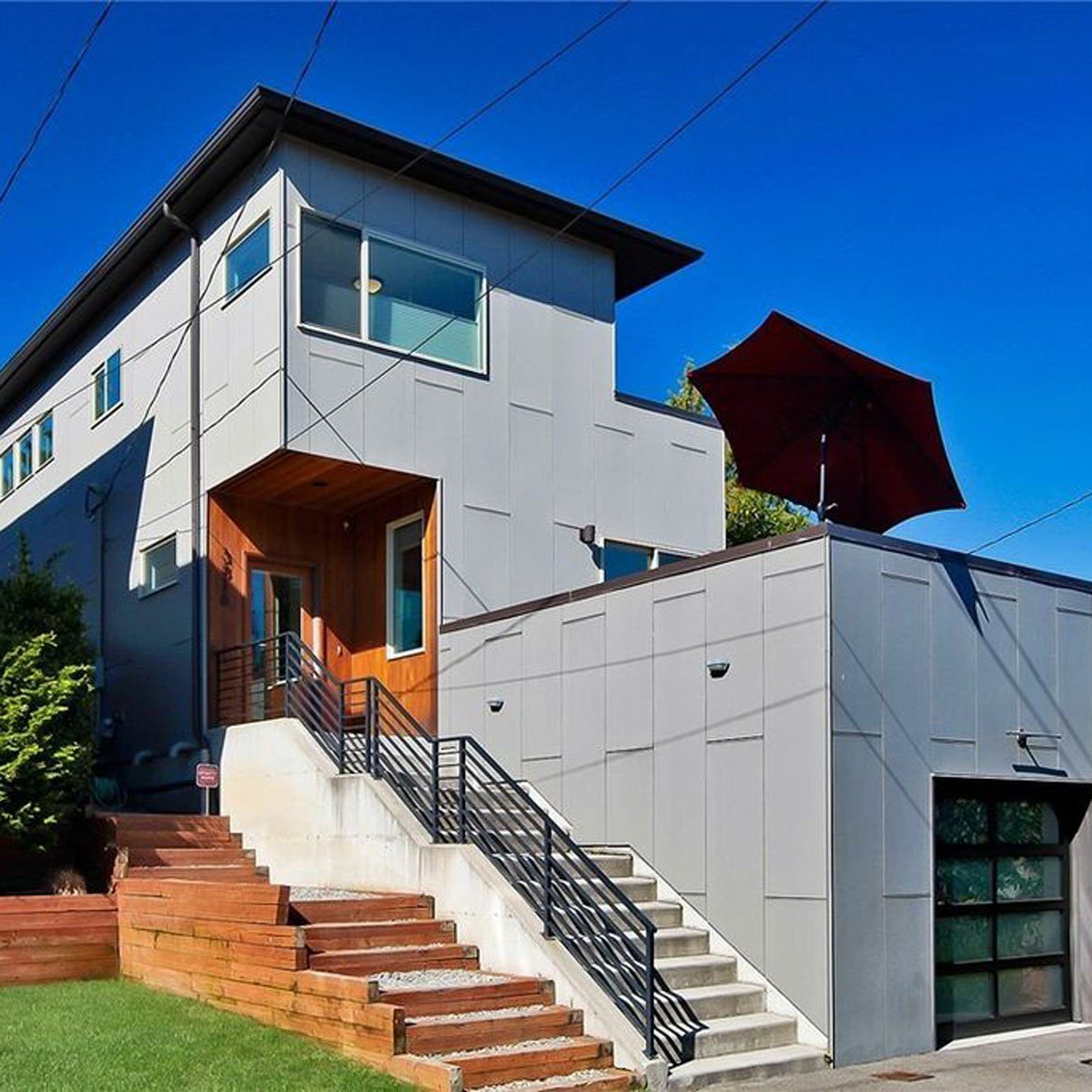 15 Super Annoyingly Posh McModern Homes