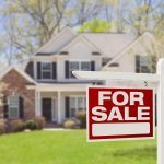 13 Things Your Landlord Won't Tell You—That Could Cost You Money