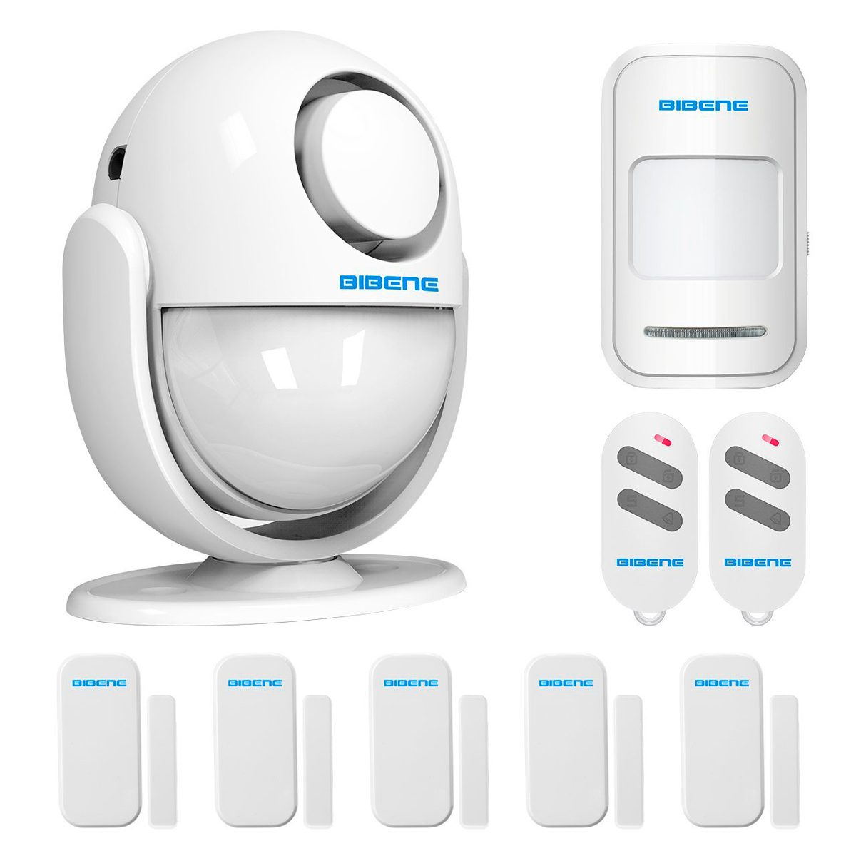 10 best home security devices without monthly fees the family handyman. Black Bedroom Furniture Sets. Home Design Ideas