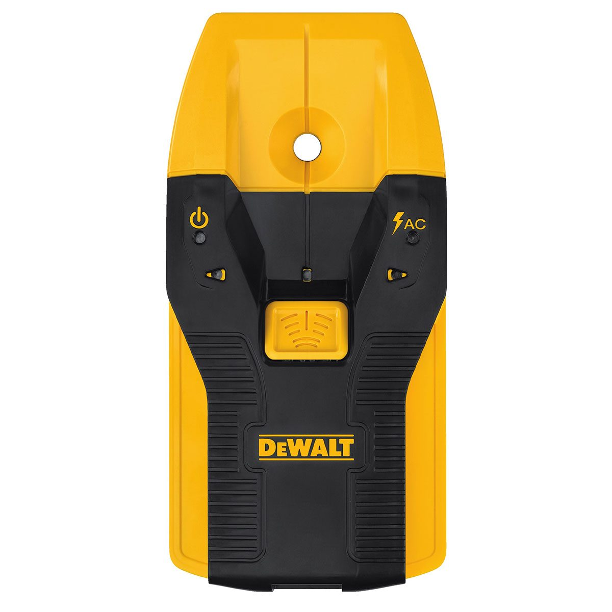 DEWALT's first ever Stud Finder | Construction Pro Tips