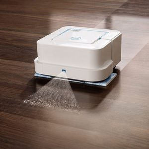 products that will make your home smarter