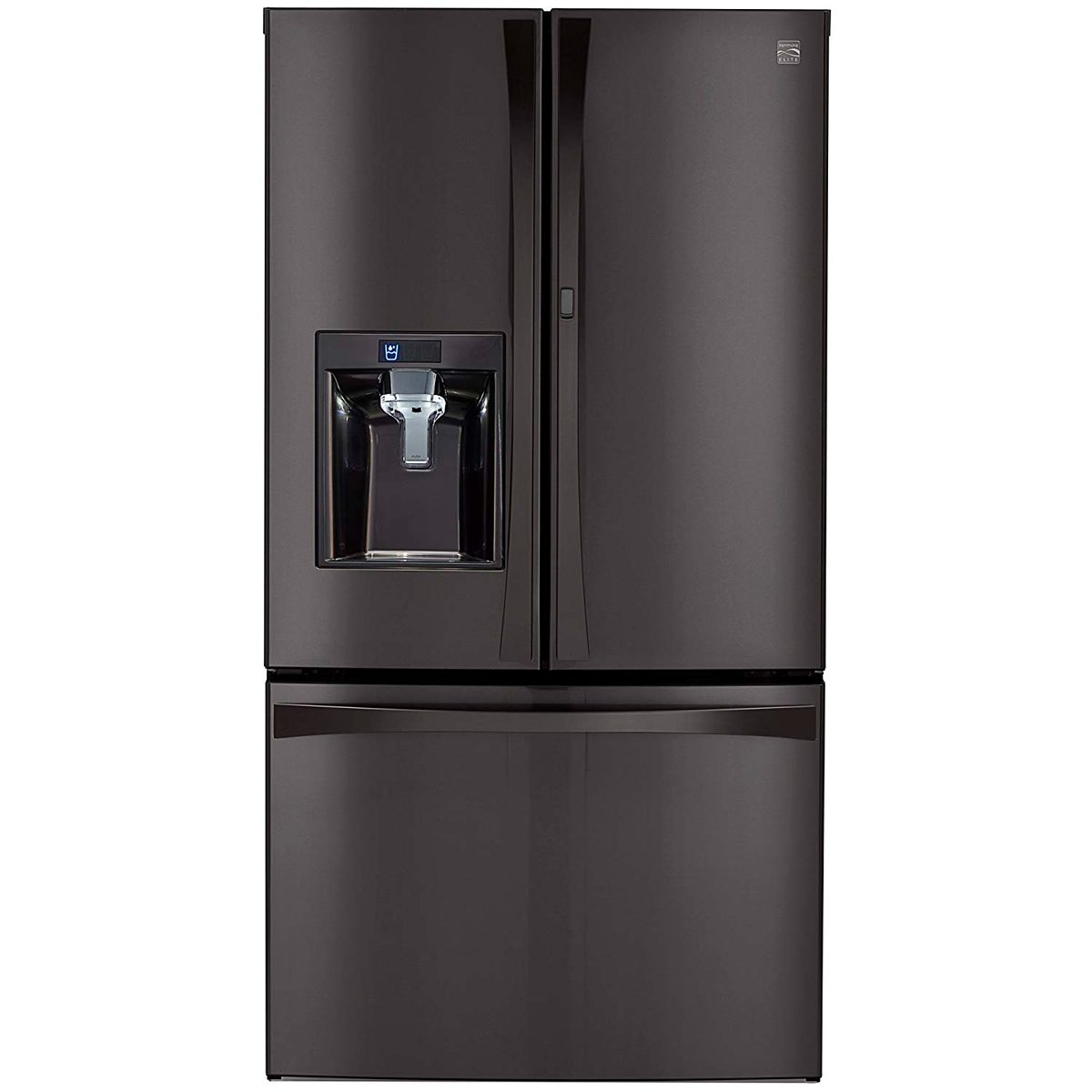 10 Highly Reviewed Refrigerators on Amazon