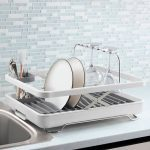 No Dishwasher? These are Our 10 Favorite Dish Drying Racks