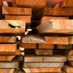 10 Secrets of Amish Furniture Makers