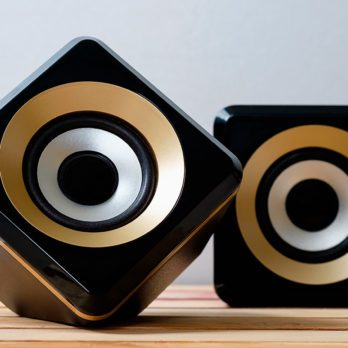 Best Uses for Bluetooth Wireless Speakers