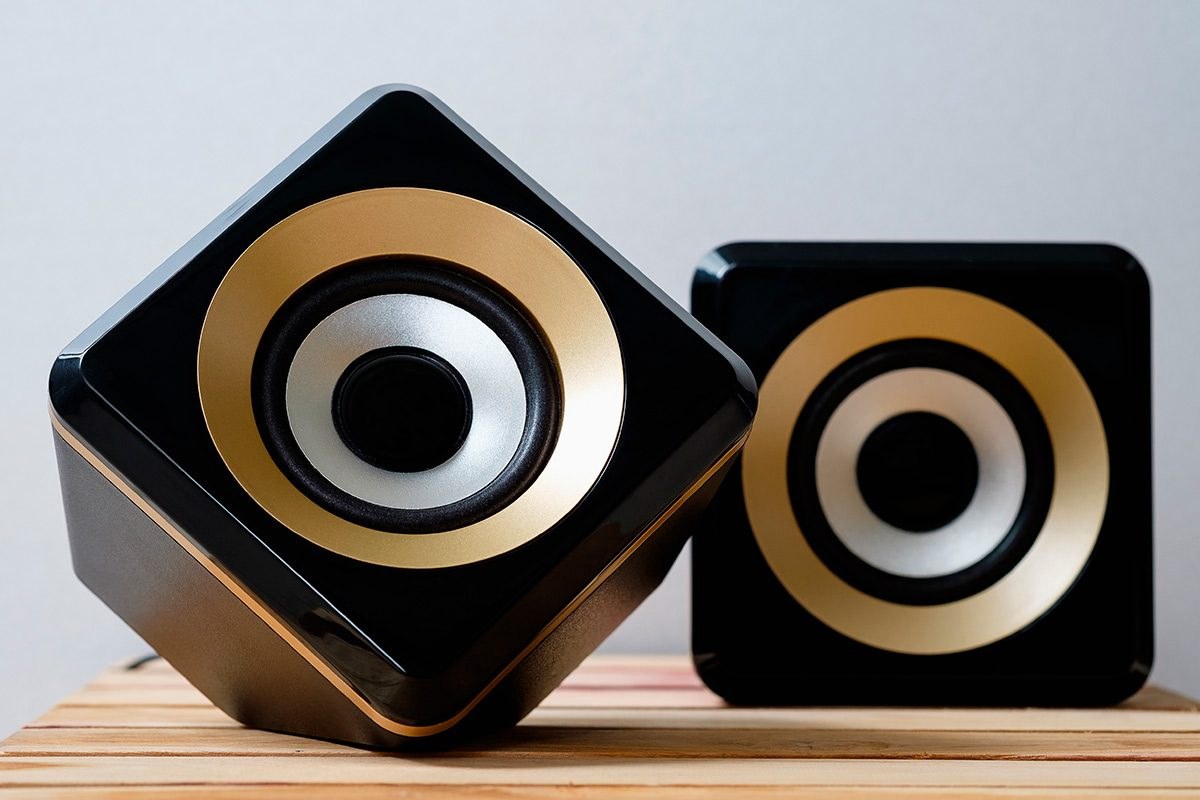 Best Uses For Bluetooth Wireless Speakers The Family Handyman