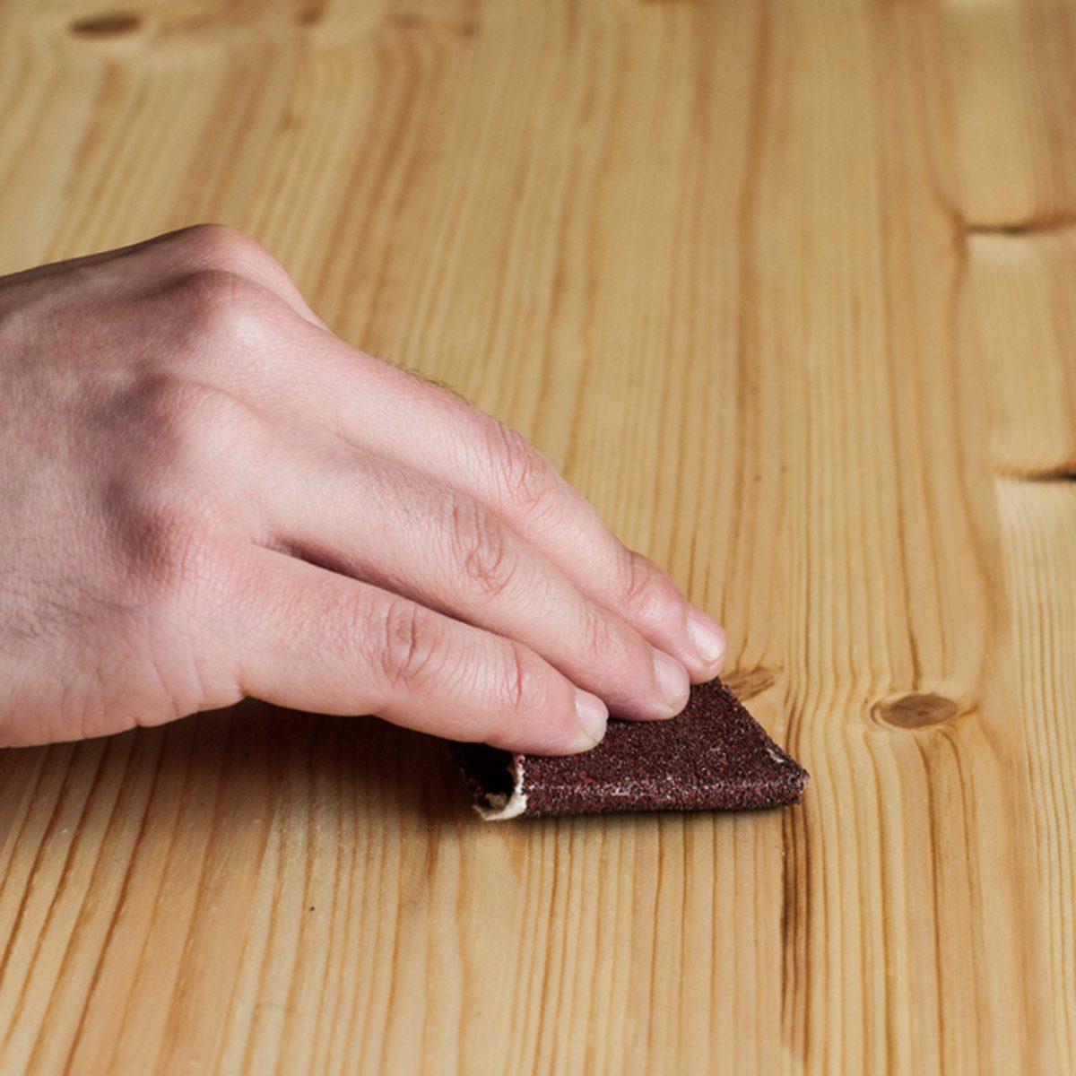 10 Secrets of Amish Furniture Makers | Family Handyman