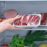 10 Foods You're Storing All Wrong
