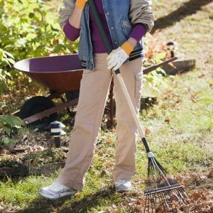 20 Spring Yard Work Blunders to Avoid