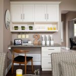 8 Ways to Reuse Your Old Kitchen Cabinets