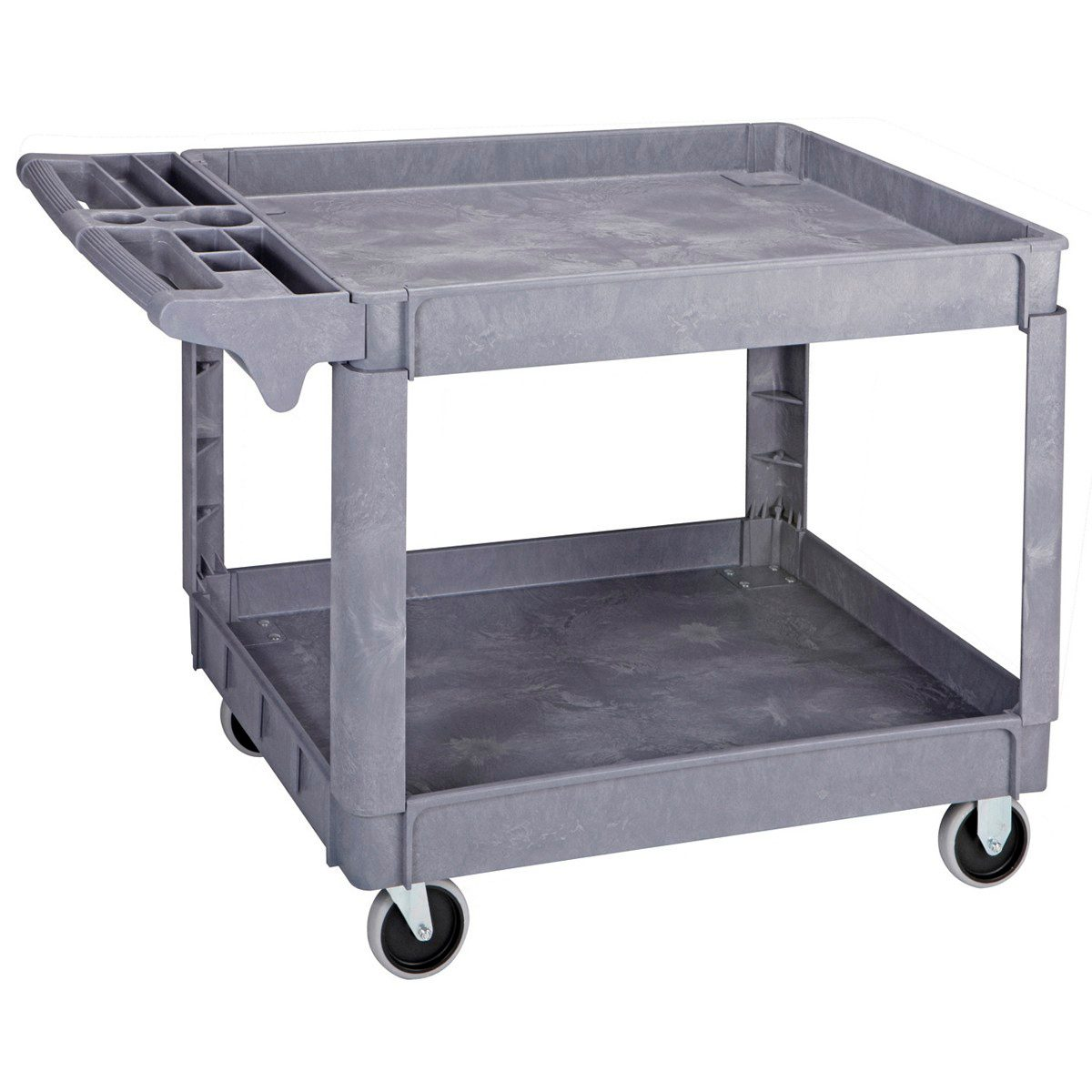 Harbor Freight Utility Cart >> 15 Things You Didn T Know You Could Buy At Harbor Freight