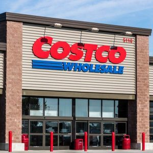 You Can Buy These 7 Things at Costco Without a Membership