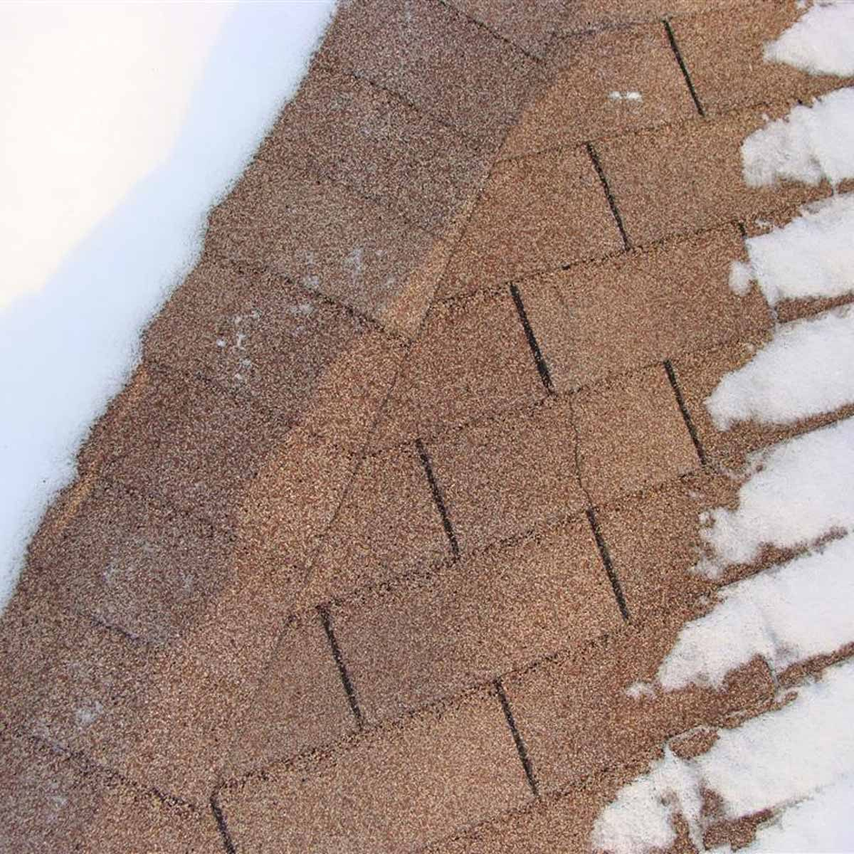 What Should A Roof Replacement Cost
