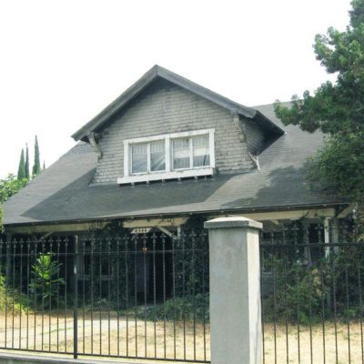 15 Seriously Ugly Celebrity Homes You Need to See
