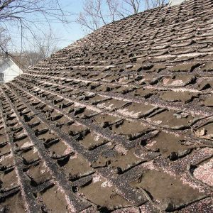 Should I Replace My Roof? Here Are 21 Things to Consider