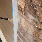 2 Simple Steps to Protect Your Exterior Stonework