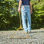 The Easiest Way to Pick Up Dropped Screws