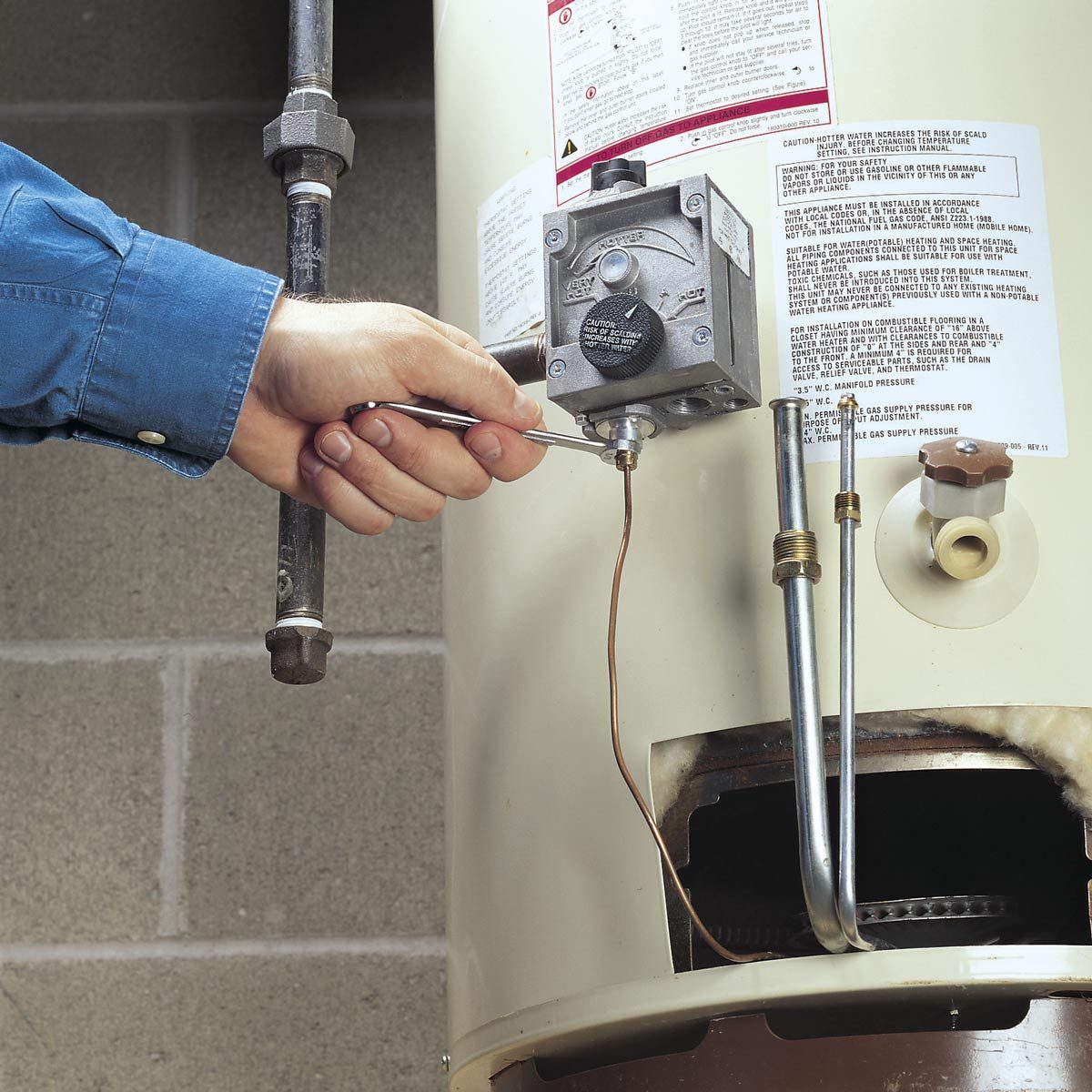 Image result for water heaters""