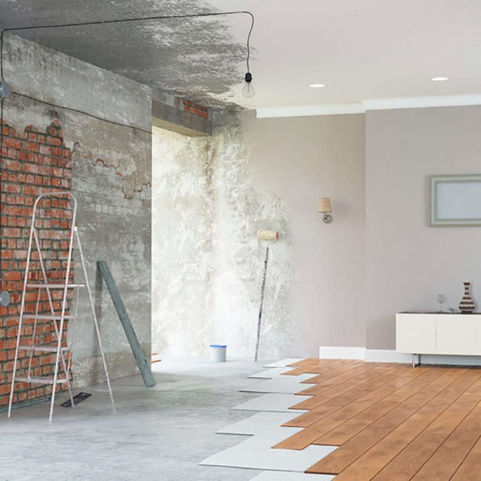 13 Secrets to Finding a Home Renovation Contractor You Can Trust