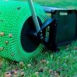 10 Must-Have Products to Make Fall Yard Work a Breeze