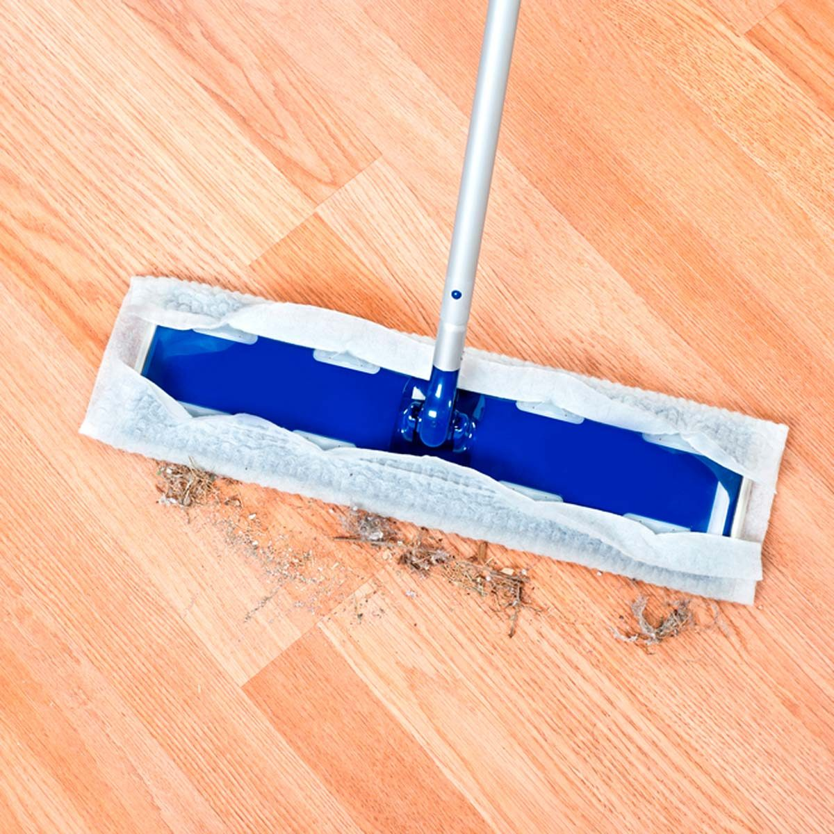 Sweep