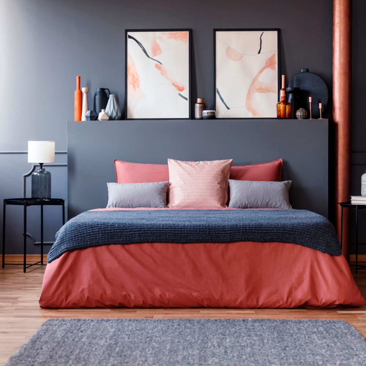 10 Amazing Headboard Ideas Thatll Make Your Bedroom Better The