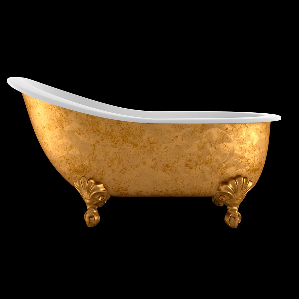 20 Of The Most Amazing Or Ridiculous Bathtubs You Ve