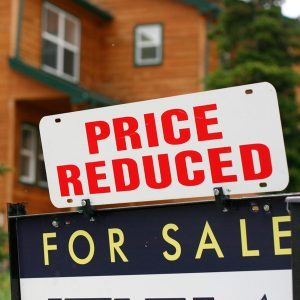 What to Do if Your House Languishes on the Market