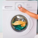 10 Laundry Products That Waste Your Money (and What to Buy Instead)