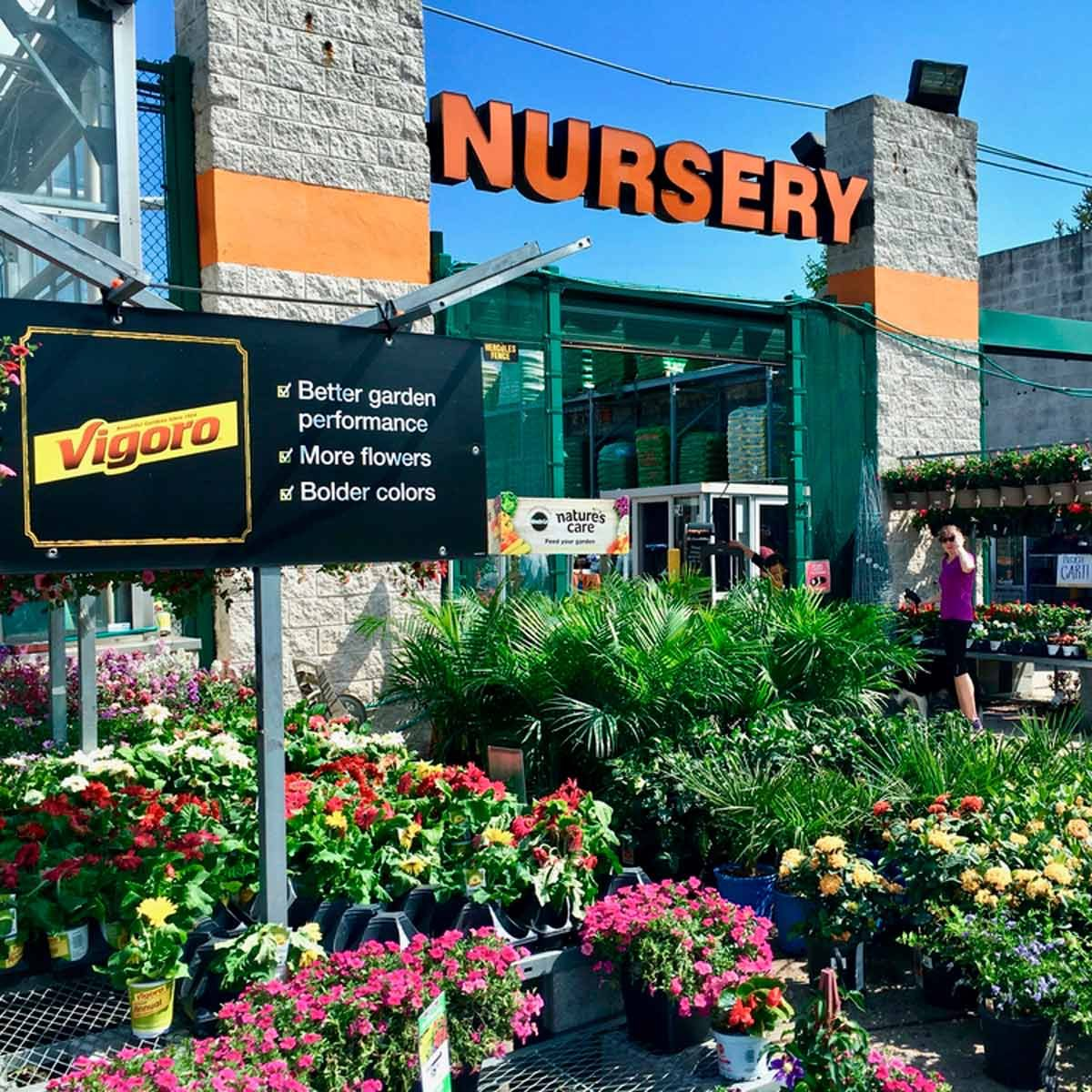 13 Crazy Things Home Depot Employees Have Seen | Family Handyman