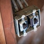 15 Things Home Inspectors Wish You Knew