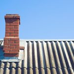 What You Need to Know About Installing a Furnace in Your Attic