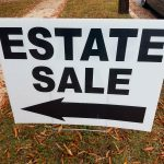 10 Savvy Tips for Shopping Estate Sales