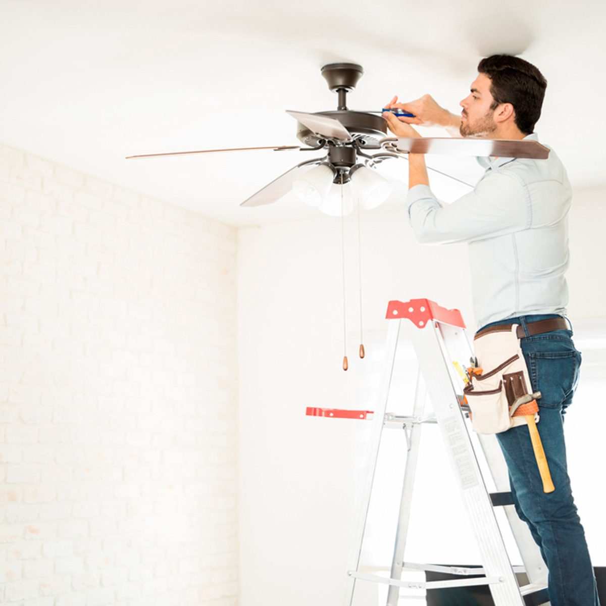 50 Things In Your House That Can Kill You Family Handyman