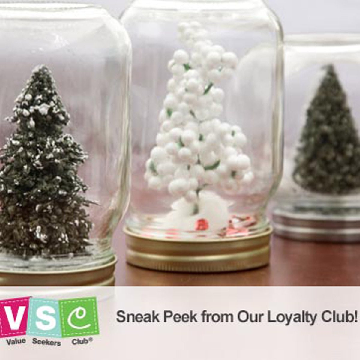 Family Dollar Christmas Trees.11 Brilliant Things You Can Create With Dollar Store Items