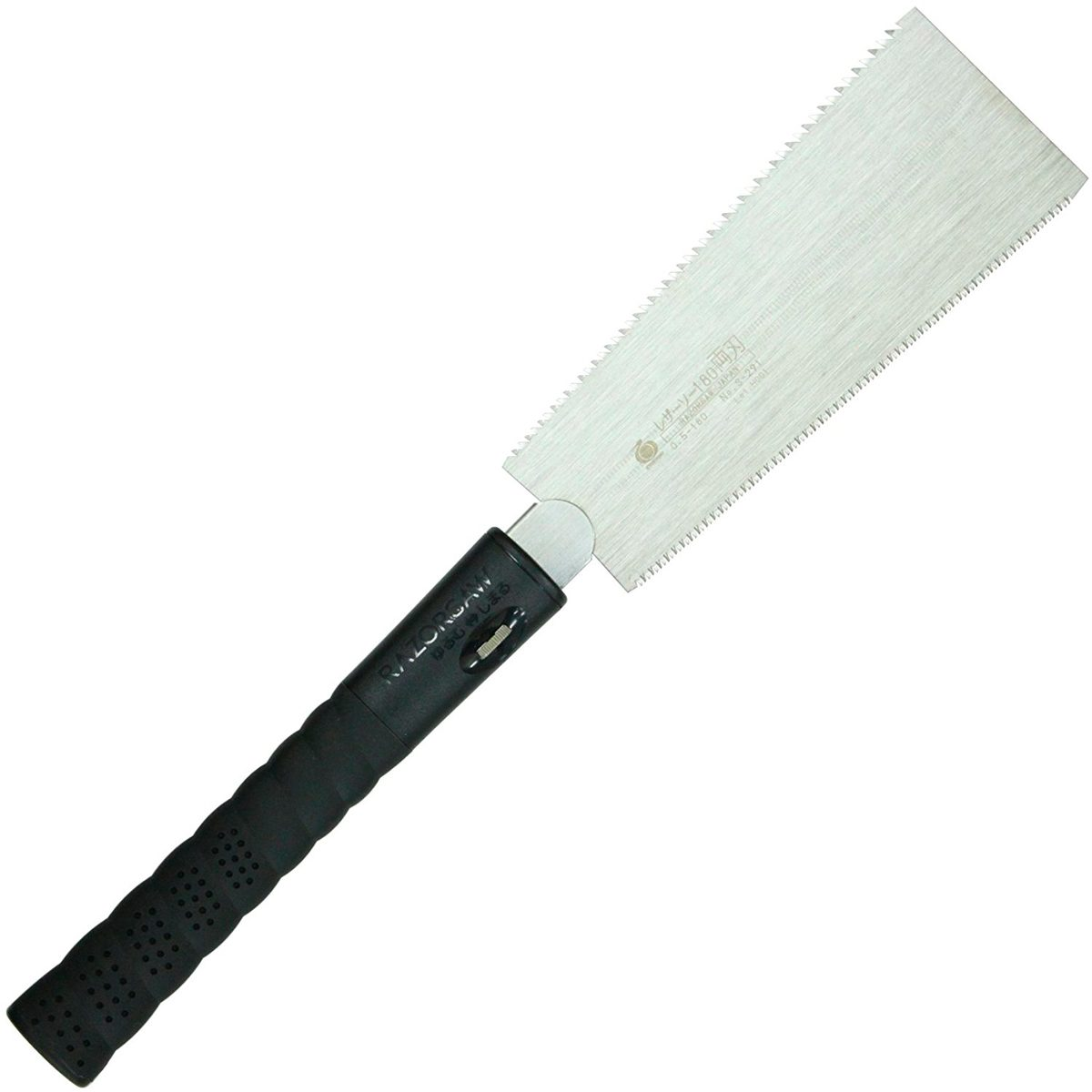 Hand Saw 16 inches Small Wood Saw Handyman Carpenter Builder Cutting Tool Home