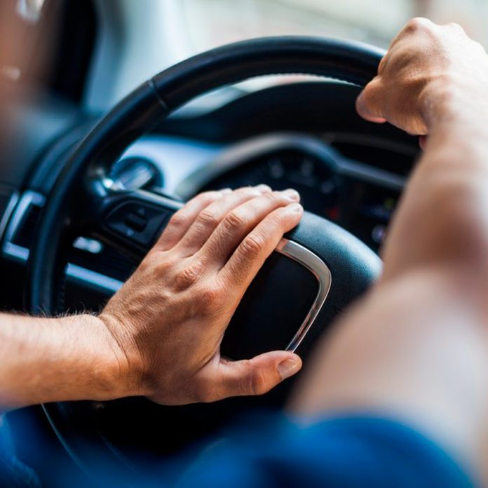 11 Scary Driving Scenarios and Exactly How to Handle Them