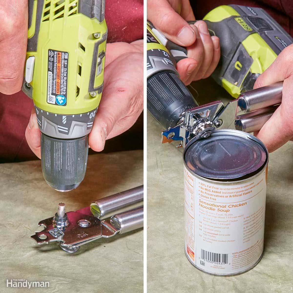 best drill bit holder: bosch custom case system | family