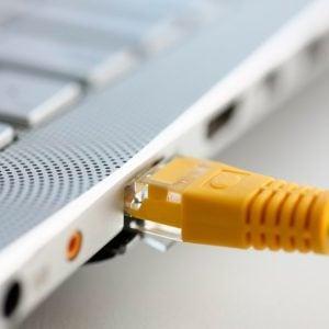 11 Hidden Reasons Your Internet Is So Slow