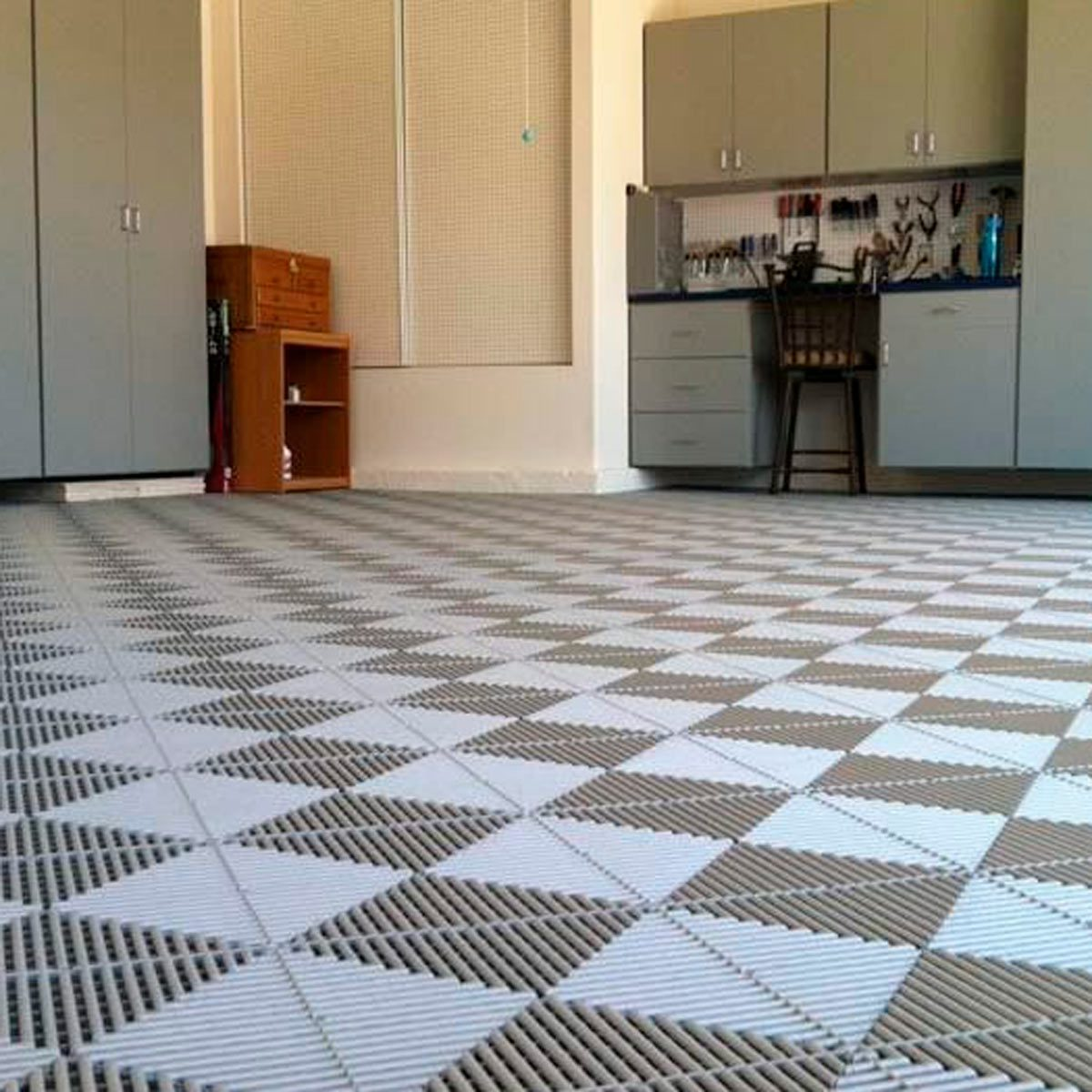 Floor Tile Paint Yes You Can Paint Floor Tiles Here S: The Top 10 Flooring Trends For 2019