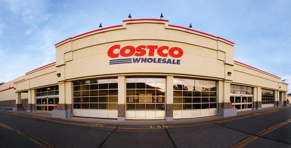 Costco Black Friday Deals To Take Advantage Of The Family Handyman