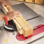 The 10 Most Common Woodworking Mistakes Beginners Make