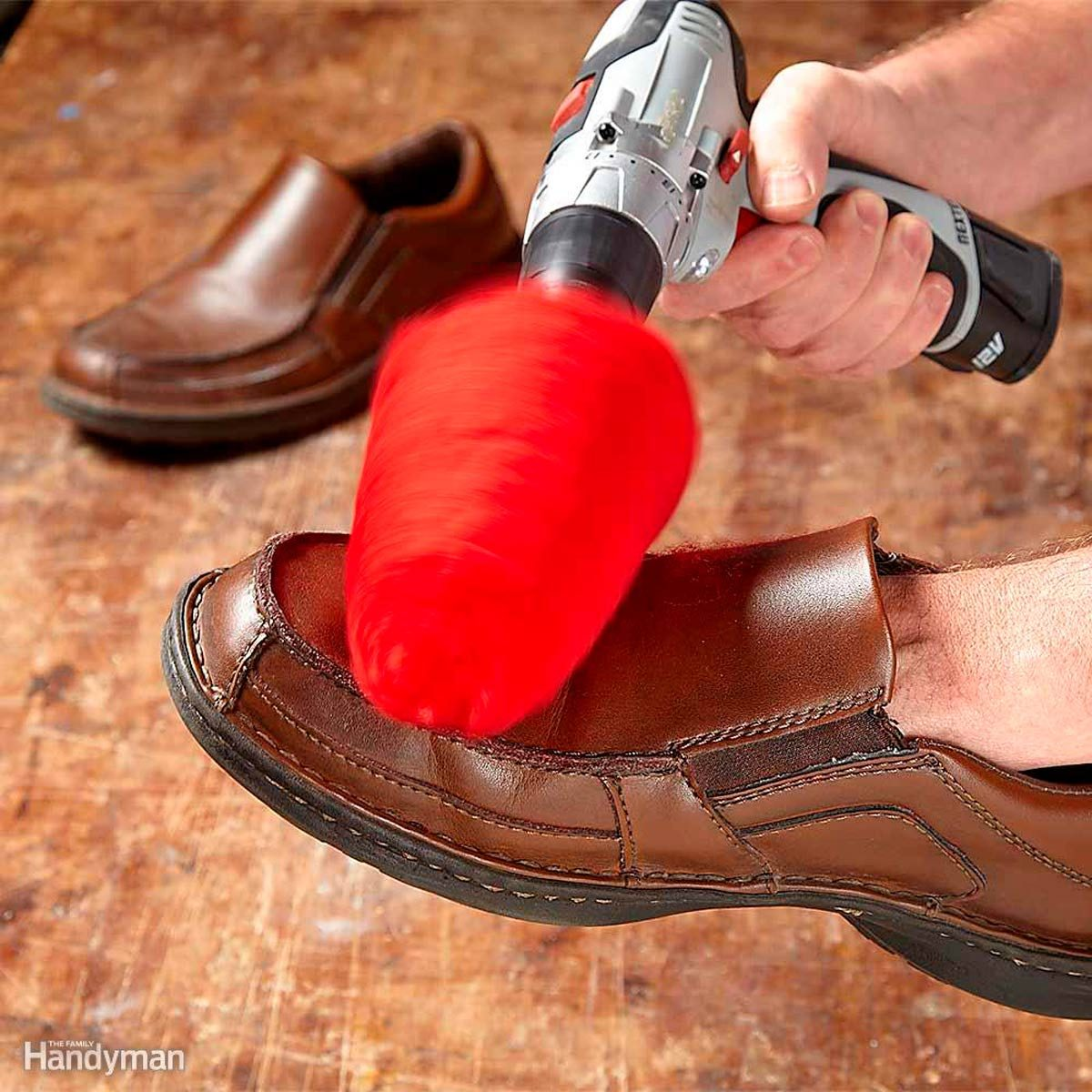 The 10 Most Incredible Drill Hacks You Need to Know