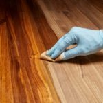 Pro Tips for Using Wipe-On Polyurethane