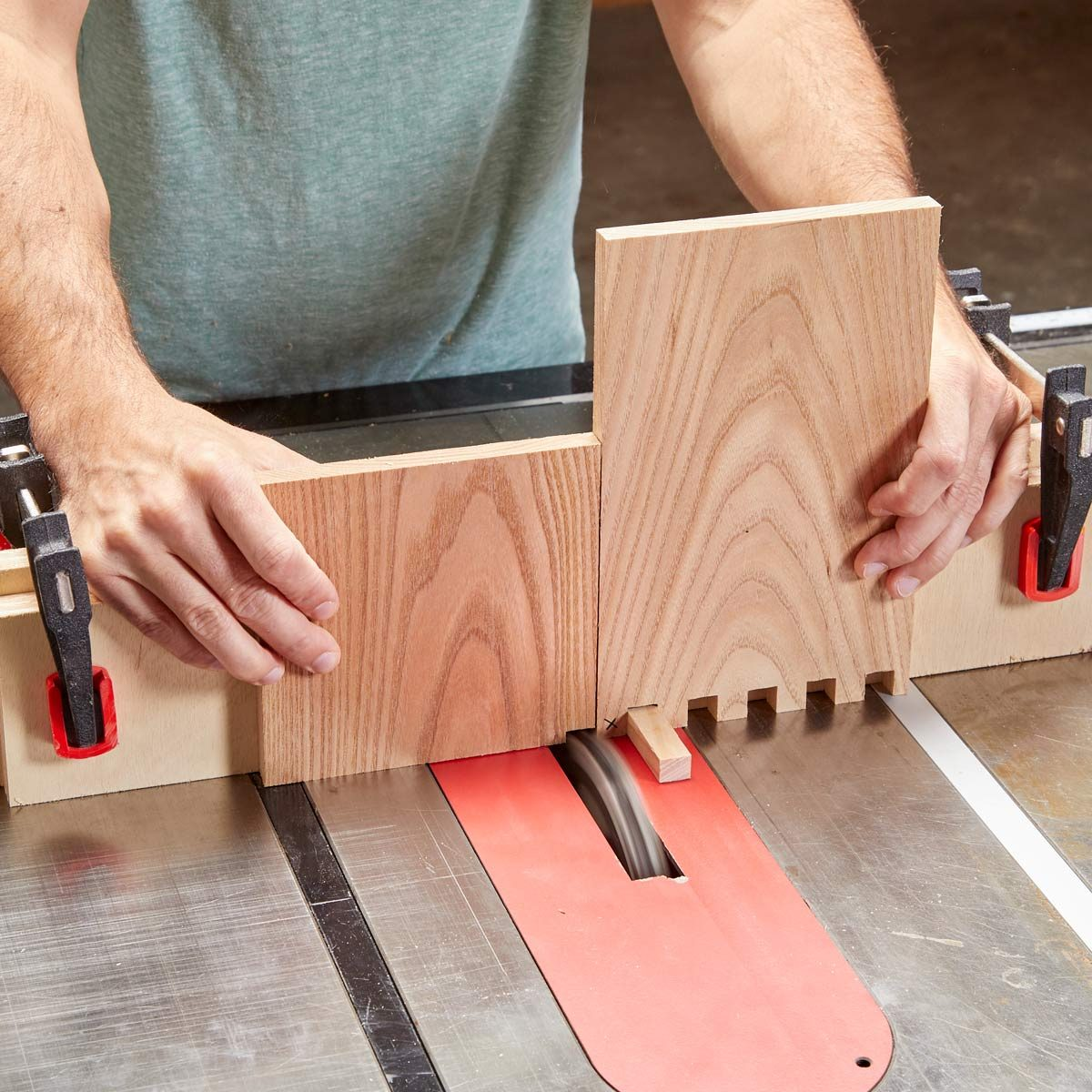 box joint jig 3