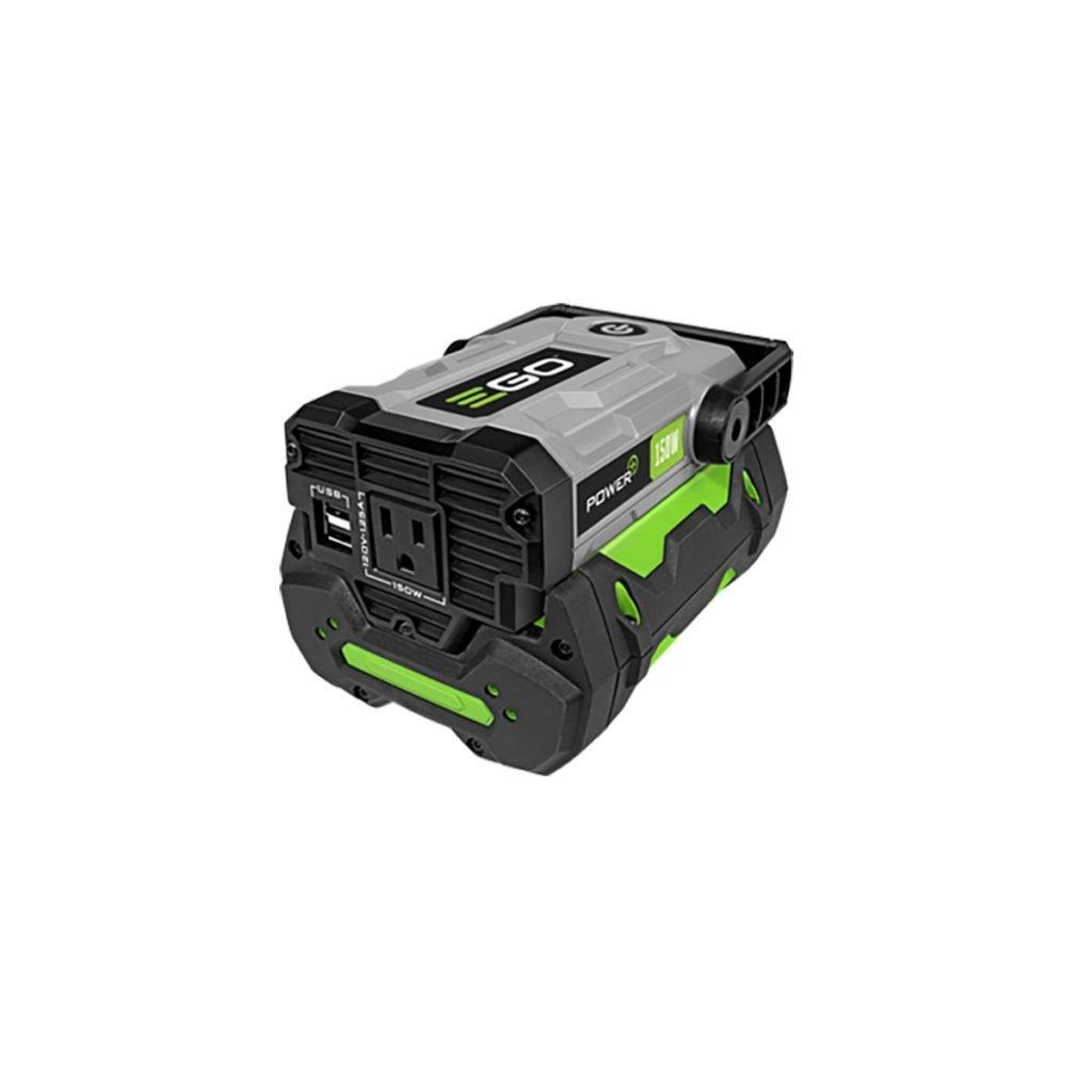 Nexus Escape inverter | Construction Pro Tips