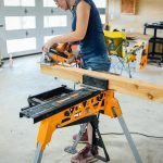 3 Shop Tools DIYers Always Reach For