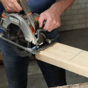 Five Essential Tips for Pro Carpenters
